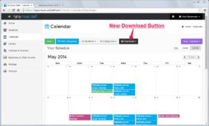 MMS-Calendar-Download