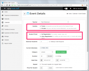 MMS-New-EventDetails-Options