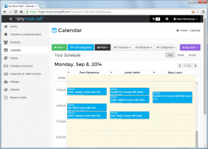 MMS-Calendar-MultiTeacher-Day
