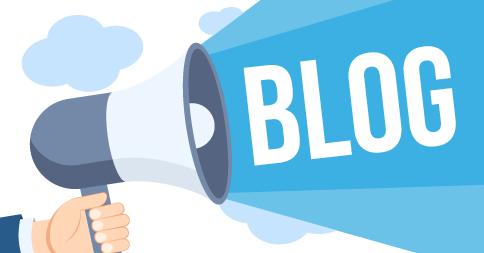 mms-blog-header-dec-15