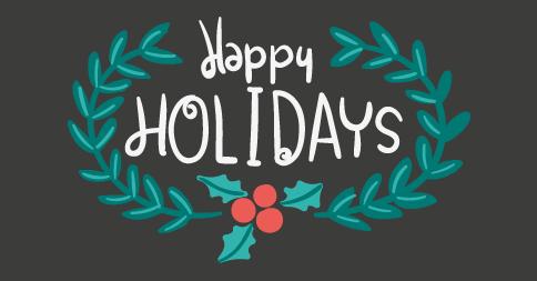 mms-happy-holidays-blog-header