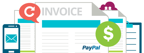 My Music Staff makes sending invoices and getting paid easy.