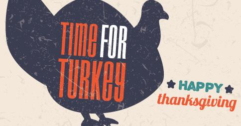 mms-blog-Thanksgiving