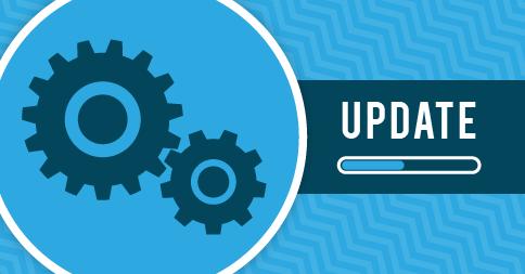 mms-update-01